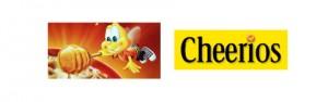 Cherrios logo
