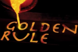 the Golden Rule at Flip Marketing and SEO