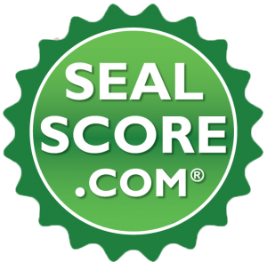 Flip Marketing will help you get social on SealScore