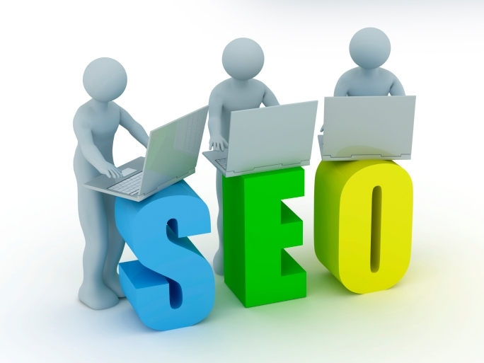 SEO Flip Marketing and SEO