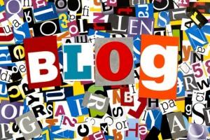 Interesting blog content