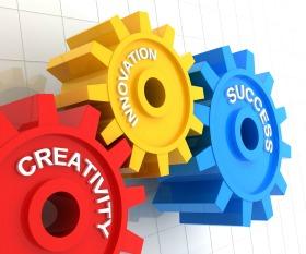 creativity_success