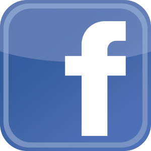 Flip Marketing will help you get social on Facebook