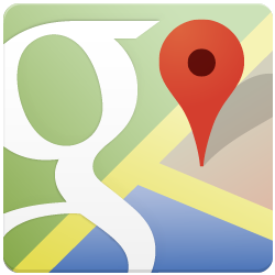 We will help you rank on Google maps