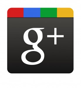 Flip Marketing will help you get social on Google+