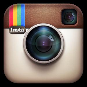 Flip Marketing will help you get social on Instagram