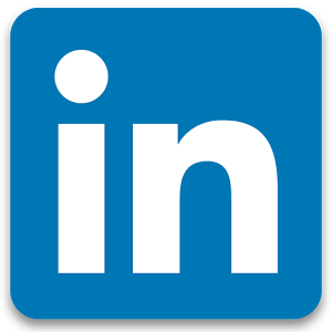 Flip Marketing will help you get social on LinkedIn