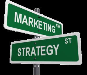 Flip Marketing Strategy