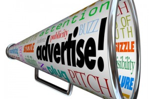 advertise with Flip Marketing and SEO