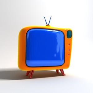 TV ads service