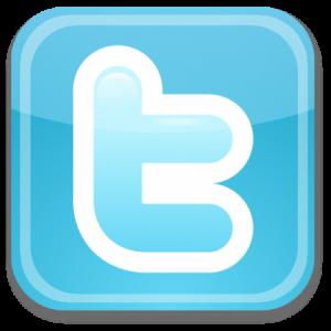 Flip Marketing will help you get social on Twitter