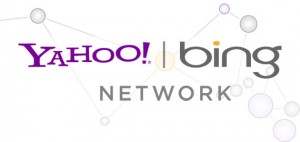 yahoo-bing-network-featured