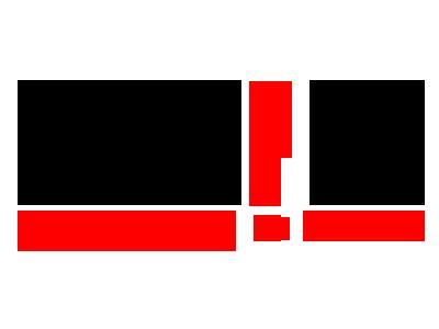 Flip Marketing and SEO