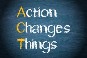 Act to make change