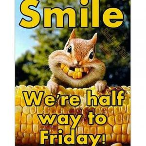 Flip Marketing Smile